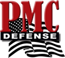PMC DEFENSE